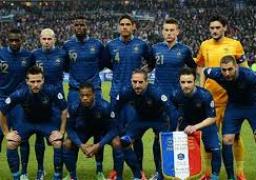 منتخب فرنسا يحقق فوزاً صعباً علي الكاميرون 3-2 وديا