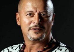 وفاة الفنان وائل نور عن عمر يناهز 55 عامًا