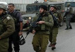 """""""فتح الفلسطينية """": ما يفعله الاحتلال الإسرائيلي في القدس مجزرة بحق شعبنا"""