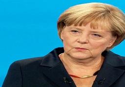 المستشارة الألمانية ترفض المماطلة بشأن مفاوضات خروج بريطانيا من الاتحاد الأوروبي
