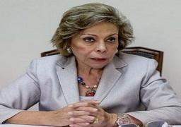 تلاوي تشيد بقرار إدراج اللغة العربية في المناهج بفرنسا