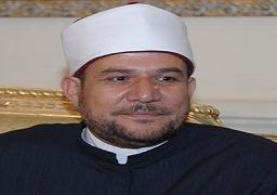 الأوقاف المصرية والشئون الدينية الإندونيسية تبحثان نشر الأفكار الوسطية