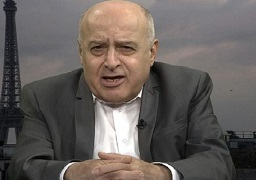 المعارضة السورية تتهم نظام الأسد بتعمد عرقلة أي اتفاق سياسي