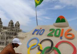روسيا تنجو من عقوبة إيقاف شامل عن المشاركة في اوليمبياد ريو