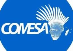 الكوميسا : إنتشار المحمول عزز من نمو التجارة في القارة الافريقية