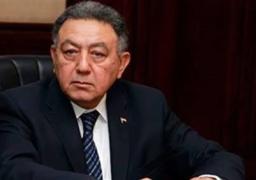 السفارة المصرية بروما تتابع التحقيقات في حادث الإعتداء على 4 مصريين