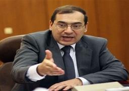 وزير البترول يصدر حركة تكليفات جديدة