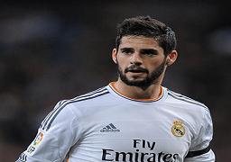يوفنتوس يسعى لضم إيسكو نجم ريال مدريد مقابل 40 مليون يورو