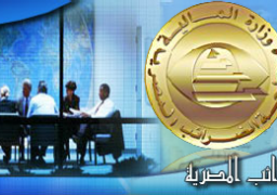 """""""معلومات مجلس الوزراء"""" يؤكد ان الضرائب على المصريين بالخارج ليست جديدة"""