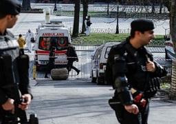 السلطات التركية تغلق 10 قنوات كردية وإذاعتين