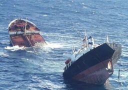 غرق 21 مهاجرا غير شرعي بالبحر الأسود بتركيا