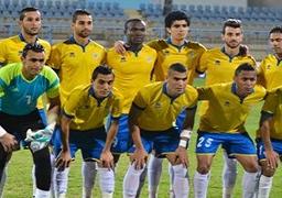 الدراويش يبحث عن الفوز امام الطلائع بالجولة الثالثة للدوري