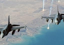 واشنطن تعلن مسؤوليتها عن غارتين ضد القاعدة في اليمن