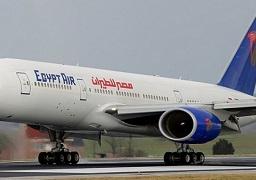 وزارة الطيران توقف حجز تذاكر الرحلات التي لا تمر بمصر