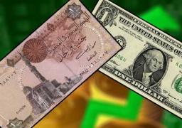 المؤتمر القومي للشباب يبحث أزمة سعر الصرف والسياسة النقدية