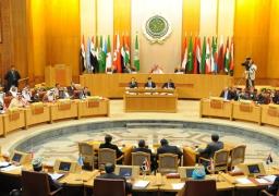 الجامعة العربية تدين الحكم المخفف بحق الجندي الإسرائيلي أليؤر أزاريا