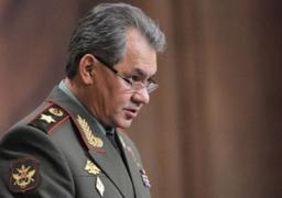 الدفاع الروسية تجدد استعداد موسكو ودمشق لاستئناف الهدنة الإنسانية بحلب