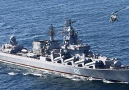 """روسيا تؤكد سحب طلب دخول مجموعة سفن حربية إلى مرفأ """"سبتة"""" الإسباني"""