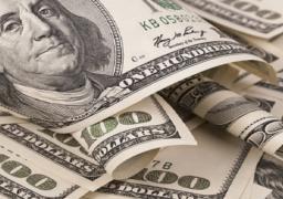 أسعار الدولار تستقر في البنوك الكبرى