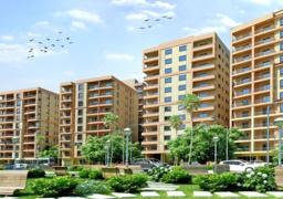 الإسكان والاستثمار : طرح خدمات الإسكان الاجتماعى بـ10 مدن