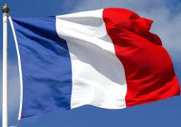 فرنسا : بدء التصويت لاختيار مرشح اليسار للانتخابات الرئاسية المرتقبة