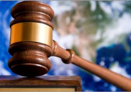 مشروع تعديل دستوري بالبحرين يسمح بمحاكمة المدنيين عسكريا