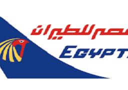 مصر للطيران تشارك في اجتماع المجلس التنفيذي لتحالف ستار
