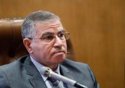 وزير التموين يقول احتياطيات مصر من القمح تكفى لستة أشهر