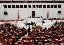 البرلمان التركي يوافق على تعديل دستوري يعزز صلاحيات أردوغان