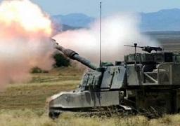 الجيش التركي يعلن مقتل اثنين من جنوده في انفجار بشمال العراق