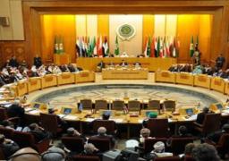 الجامعة العربية تحتفل بيوم التراث الثقافي العربي
