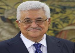 محمود عباس يصل الخميس الى بيروت في زيارة رسمية