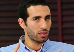 الإدارية العليا تحجز الطعن على إلغاء التحفظ على أموال أبو تريكة للحكم 27 أغسطس