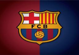 برشلونة مهتم بمدافع توتنهام