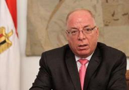 """الثلاثاء.. وزير الثقافة يفتتح """"قواعد العشق 40"""" على مسرح السلام"""