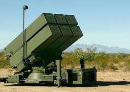 أمريكا تبدأ نشر منظومة ثاد للدفاع الصاروخي في كوريا الجنوبية