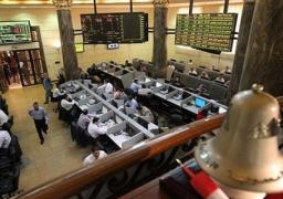 إرتفاع جماعي لمؤشرات بورصة مصر في مستهل التعاملات
