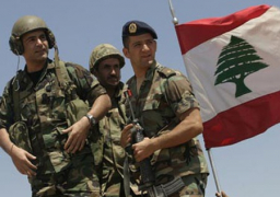 """الجيش اللبناني يبدأ تنفيذ المرحلة الثالثة والأخيرة من عملية """"فجر الجرود"""" على مواقع داعش"""