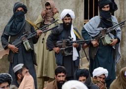 باكستان تدعو إلى إجراء حوار غير مشروط بين طالبان والحكومة الأفغانية