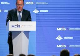 وزراء دفاع 20 دولة يبحثون اليوم فى موسكو مكافحة الإرهاب
