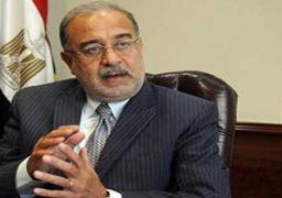 رئيس الوزراء يهنئ رئيس الجمهورية بمناسبة شهر رمضان المبارك