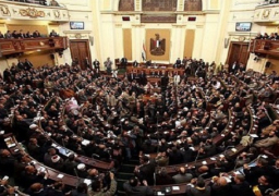 مجلس النواب يستانف جلساته الاثنين المقبل