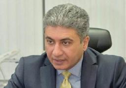 وزير الطيران يتوجه إلى موسكو لتوقيع اتفاقية عودة الرحلات بين البلدين