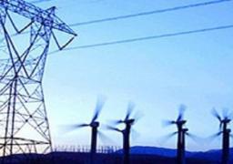 """""""الكهرباء"""" تتوقع 11760 ميجاوات فائضا بالانتاج"""