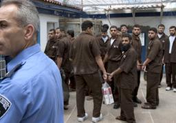 الإحتلال الإسرائيلي يتنصل من الإتفاق مع الأسرى بعد وقفهم الإضراب