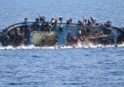 الاتحاد الأوروبى :سنفرض قيودا على تأشيرات أى دولة لا تستعيد مواطنيها المهاجرين