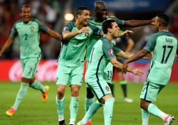 البرتغال فى اختبار سهل أمام نيوزيلندا فى كأس القارات