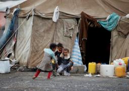 دعوات دولية لمكافحة الكوليرا باليمن