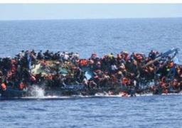 انقاذ أكثر من 10 آلاف مهاجر قبالة السواحل الليبية