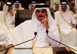 قطر تصف مطالب السعودية والإمارات بأنها غير منطقية
